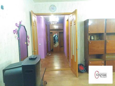 Объявление №51278149: Сдаю 2 комн. квартиру. Липецк, ул. Саперная, 1,