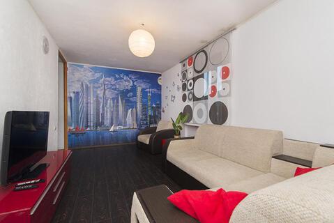 Сдам квартиру в аренду ул. Кузнецова, 12 - Фото 2