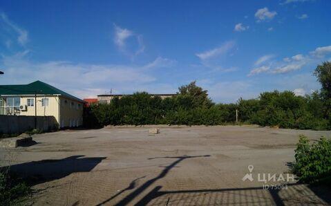 Продажа участка, Барнаул, Ул. Маяковского - Фото 1