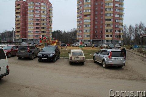 Сдам квартиру в Александрове, ул Королёва