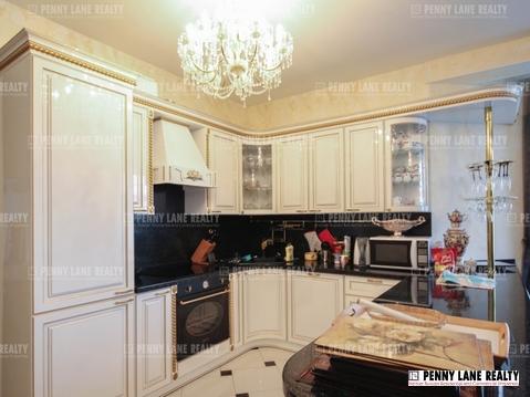 Продажа дома, Мартемьяново, Наро-Фоминский район - Фото 5