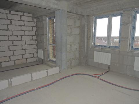 1-но комнатная квартира в новостройке в г.Старая Купавна - Фото 2