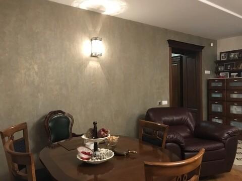 Аренда квартиры, Новосибирск, Ул. Советская - Фото 5