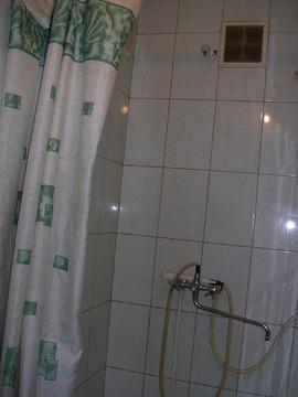 Продажа комнаты в 5 комнатной квартире Большая Московская, 86 - Фото 2