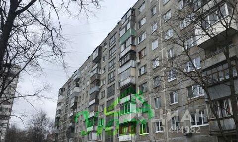 3-к кв. Московская область, Жуковский ул. Дугина, 22 (57.3 м) - Фото 1