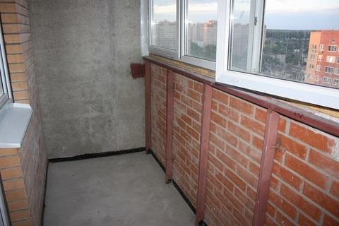 Продам 1 комнатную квартиру. - Фото 3