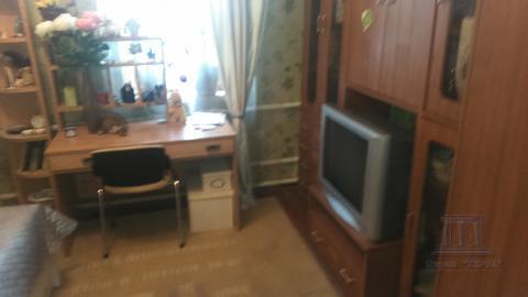 Предлагаю дом 2 жилые комнаты район Начало Портовой зжм - Фото 2