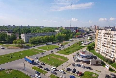 Объявление №50529436: Квартира 3 комн. Обнинск, Маркса пр-кт., 79,