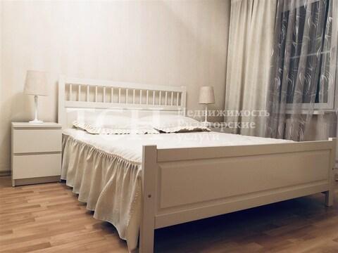 2-комн. квартира, Монино, ул Маслова, 3 - Фото 4