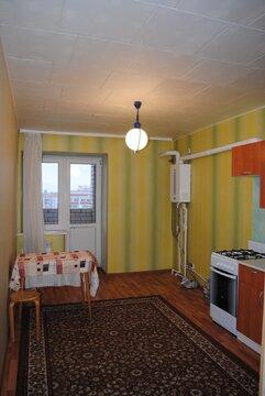 Продается 1-комнатная квартира в г. Александров, ул. Красный переулок - Фото 5
