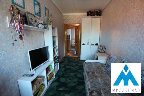 Продажа квартиры, Гатчина, Гатчинский район, Ул. 7-й Армии - Фото 3