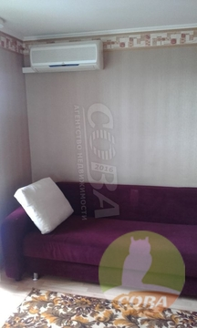 Аренда квартиры, Тюмень, Ул. Дружбы - Фото 4