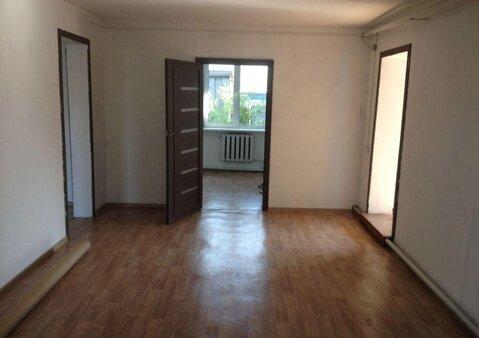 Продажа дома, Кызыл, Ул. 2-я Азасская - Фото 2
