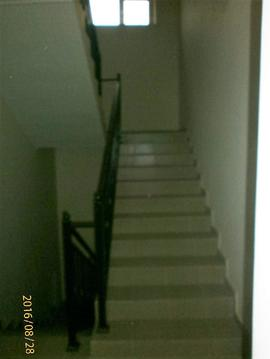 Продам 1 ком квартиру ул.Бутырина . 3 - Фото 2