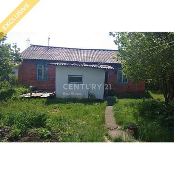 Дом, с. Черданцево, Сысертский район - Фото 4