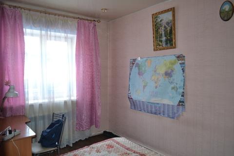 Продаю дом по ул. 2-я Партизанская, 68 - Фото 4