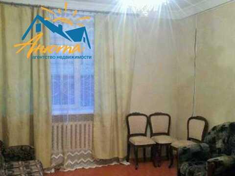 Аренда 2-х комнатной квартиры в Обнинске Ленина 14 - Фото 1