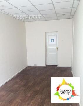 Офисные помещения 18 кв - Фото 3