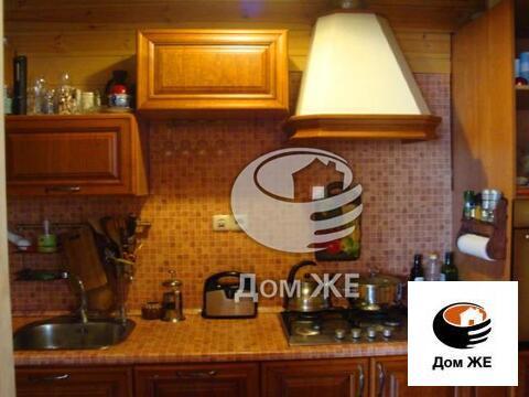 Аренда дома, Голенищево, Клинский район - Фото 1