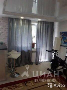 Продажа квартиры, Волгоград, Демократический пер. - Фото 1