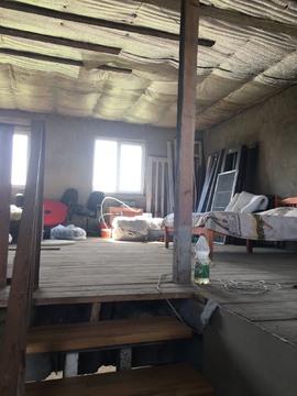 Сдп-564 Продается дом 200 кв.м на участке 8 сот - Фото 5