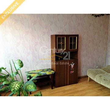 Пермь, Гальперина, 3 - Фото 2