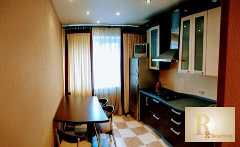 3 800 000 Руб., Продается 2к квартира, Купить квартиру в Обнинске по недорогой цене, ID объекта - 320751065 - Фото 1
