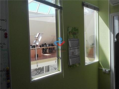 Офис по адресу Кирова 34 - Фото 4