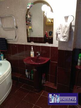3-х комнатная с хорошим ремонтом - Фото 5