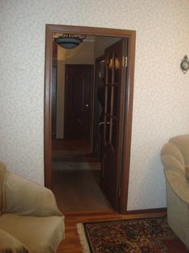 Продаётся 3-комнатная квартира - Фото 5