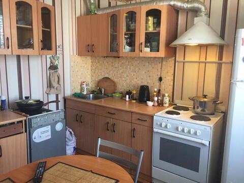 Продажа квартиры, Абакан, Ул. Торосова - Фото 5