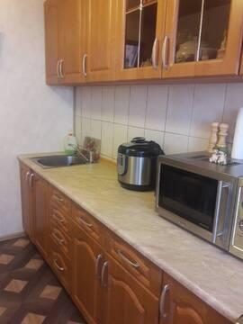 3-к квартира с ремонтом в Степном - Фото 2