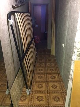 Продам 2-к квартиру, Раменское Город, улица Чугунова 12 - Фото 4