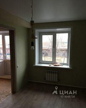 Продажа квартиры, Приволжский, Энгельсский район, Улица Хлебная База . - Фото 1