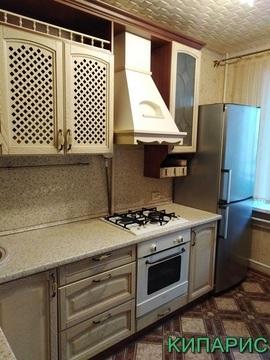 Сдается 1-ая квартира на 51-м, пр. Ленина 202 - Фото 3
