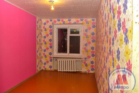 Квартира, ул. Пролетарская, д.7 - Фото 2