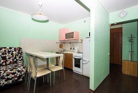 Сдам квартиру в хорошем доме. - Фото 2