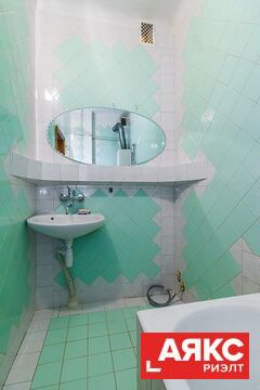 Продается квартира г Краснодар, ул Красная, д 204 - Фото 3