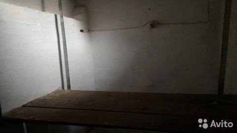 Гараж, 23 м - Фото 2