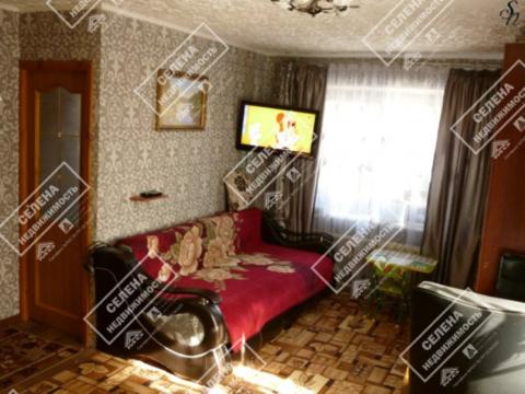 Продажа квартиры, Электросталь, Ул. Мира - Фото 2