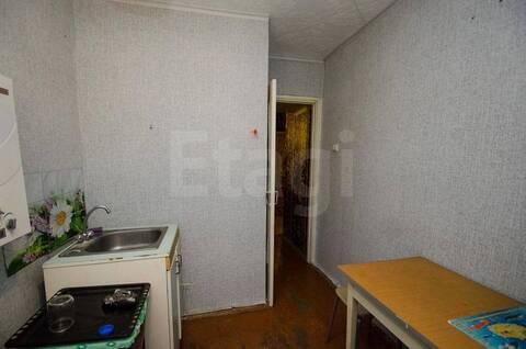 Продам 2-комн. кв. 47 кв.м. Белгород, Октябрьская - Фото 4
