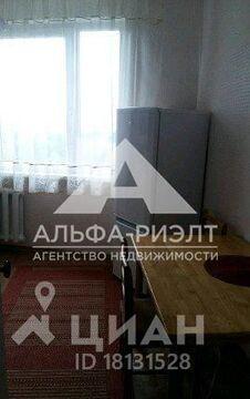 Аренда квартиры, Калининград, Ул. Интернациональная - Фото 1