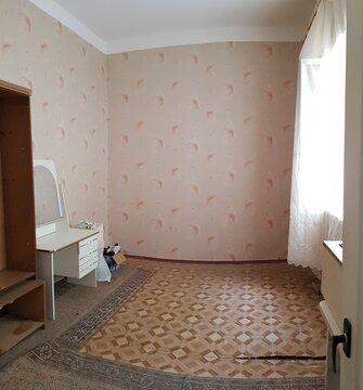 Квартира в Кисловодске - Фото 3
