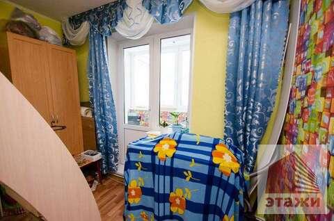 Продам 3-комн. кв. 63.1 кв.м. Белгород, Есенина - Фото 2