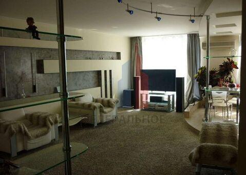 Продажа квартиры, Кемерово, Строителей б-р. - Фото 5