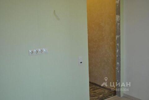 Продажа квартиры, Мытищи, Мытищинский район, Улица Борисовка - Фото 2