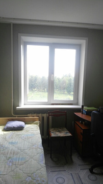 Продажа квартиры, Иваново, Ул. Симонова - Фото 1