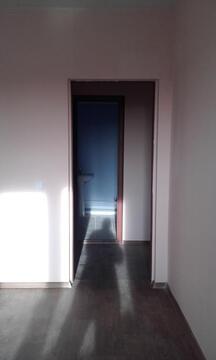 Продажа квартиры, Чита, Мкр 3 - Фото 5