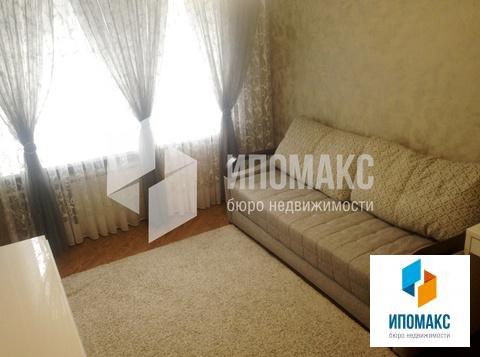 В продаже 2-комнатная квартира в г.Апрелевка - Фото 3