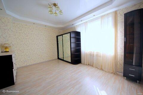 Квартира 1-комнатная Саратов, схи, ул Техническая - Фото 5